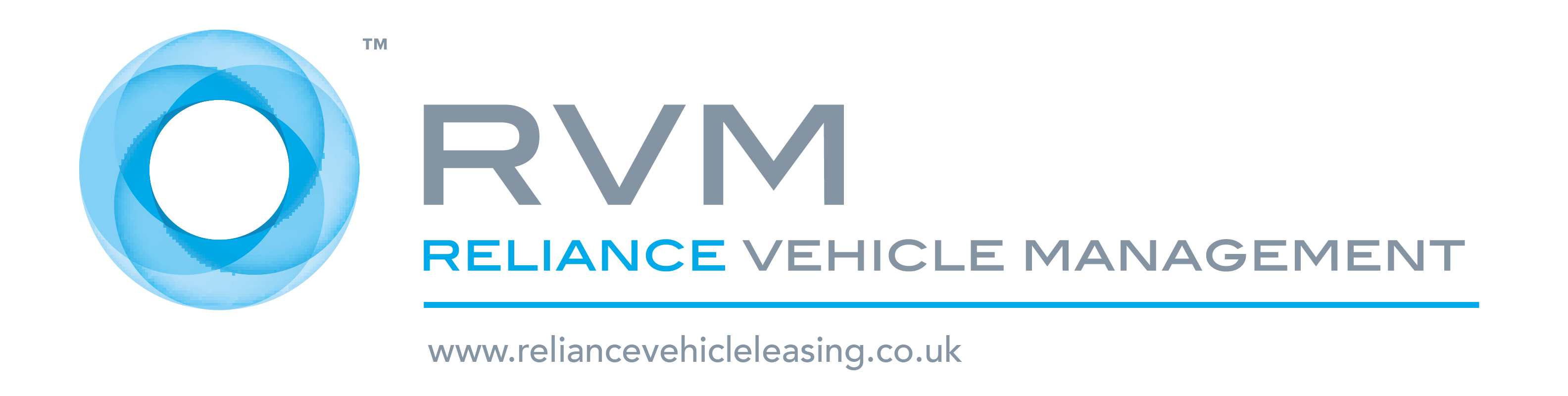 Reliance Vehicle Leasing